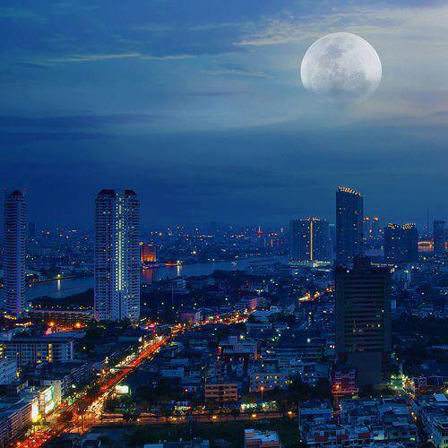 Bangkok Thailand 01.jpg
