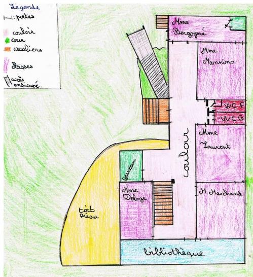 Plan Ecole Abou Bakr- Décembre 2014.jpg