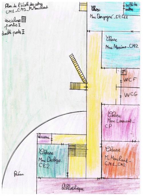 Plan Ecole Chloé P. - Décembre 2014.jpg