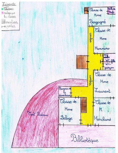 Plan Ecole Méline - Décembre 2014.jpg