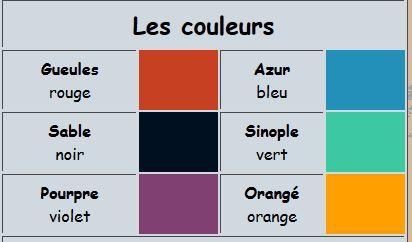 Les couleurs.JPG