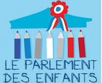parlement.png