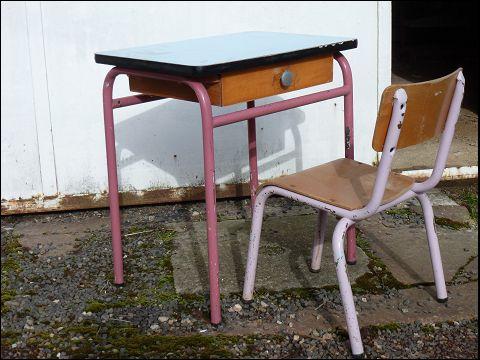 Tables et chaises d'école 03.jpg