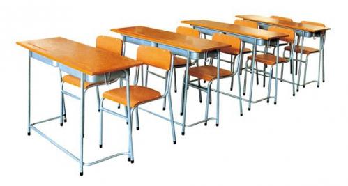 Tables et chaises d'école 01.jpg