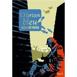 l-horizon-bleu-de-dorothee-piatek-922484998_ML.jpg