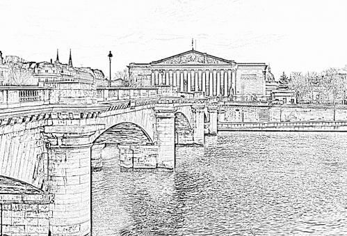 pont-de-la-concorde-et-assemblee-nationale-n-b.png