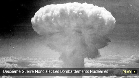 PH-SF-WW2-Atomic-Bombings-French-480i60_480x270.jpg