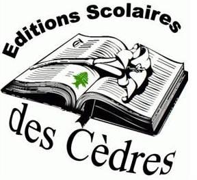 Logo Editions Scolaires des Cèdres 02.jpg