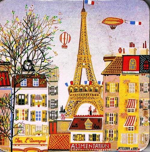 Paris 004.jpg