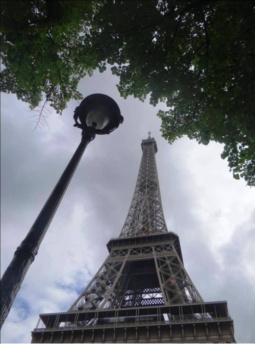 15 mai 2015 - Voyage à Paris 09.jpg