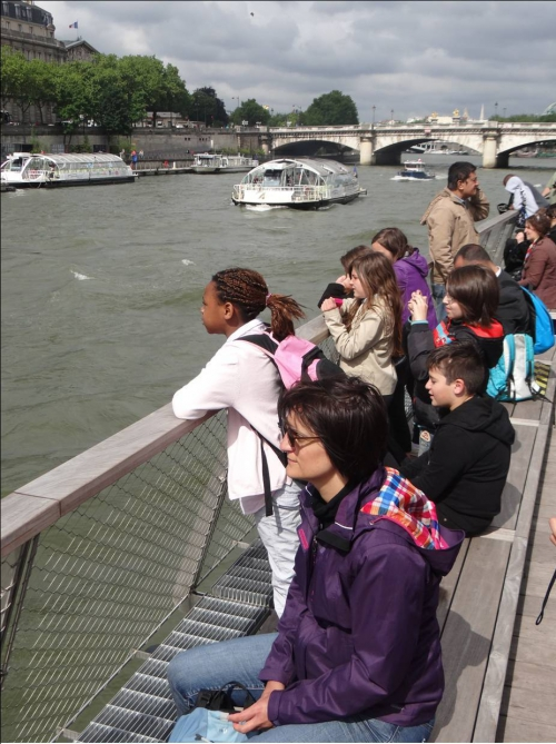 15 mai 2015 - Voyage à Paris 20.jpg