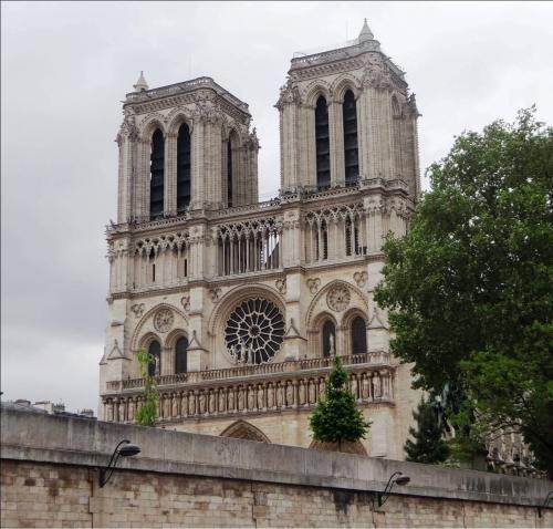 15 mai 2015 - Voyage à Paris 28.jpg