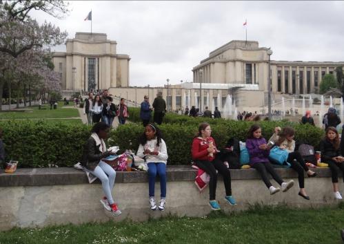 15 mai 2015 - Voyage à Paris 42.jpg