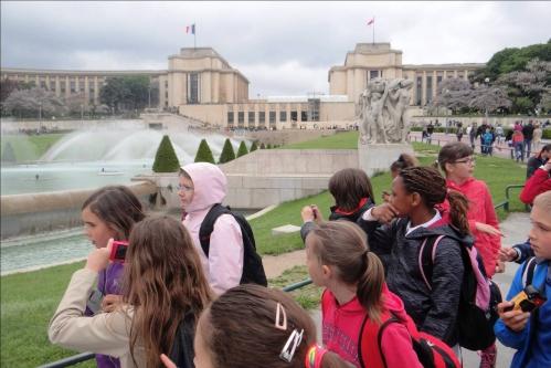 15 mai 2015 - Voyage à Paris 81.jpg