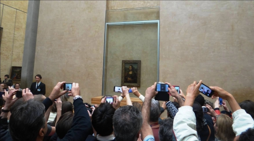 15 mai 2015 - Voyage à Paris 64.jpg