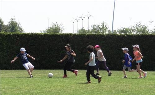 Foot Quétigny - 5 juin 2015 10.jpg