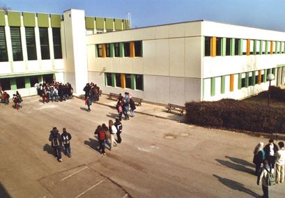 Collège jean rostand.jpg