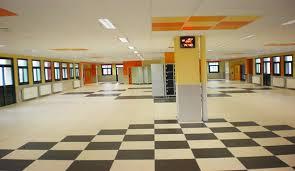 Collège jean rostand 02.jpg