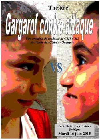 Affiche Gargarof contre-attaque 03B.jpg