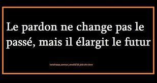 Pardon 2.jpg