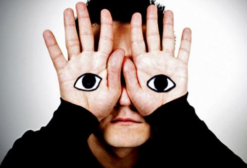 Humanoides_fr_robot_scan_yeux_pic.jpg