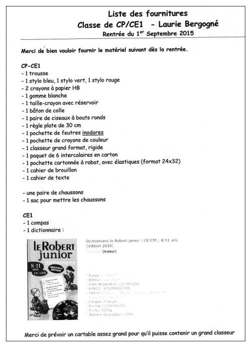 Fournitures Bergogné 02.jpg
