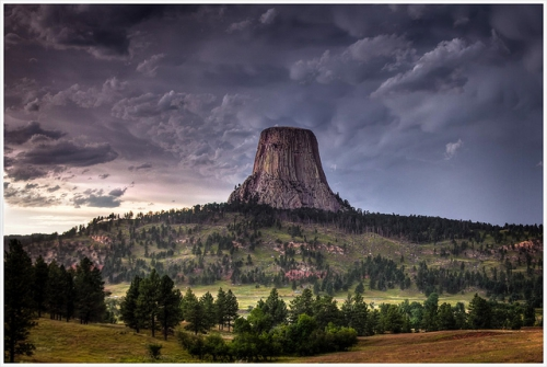 devils tower saturated beautiful.jpg