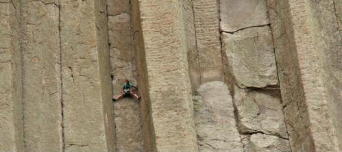tower-climbing.jpg