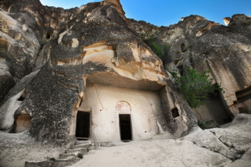 monasteres-roche-cappadoce-979755.jpg