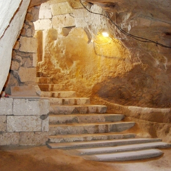 cites-souterraines-cappadoce-turquie-1081636.jpg