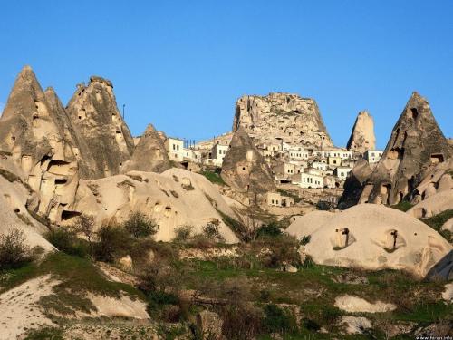 Uchisar Area Cappadocia Turkey.jpg