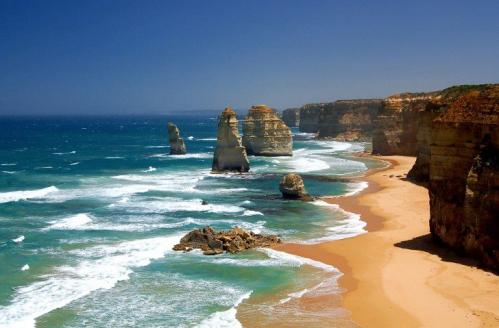 12 Apostles Victoria Australia.jpg