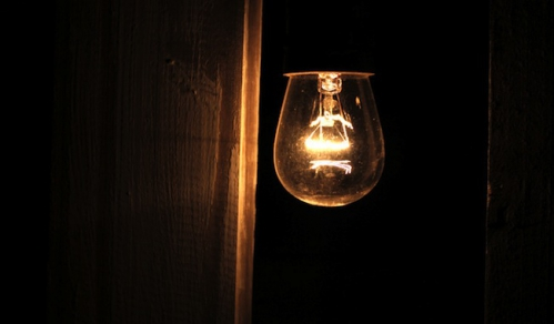 48228_ampoule-lumiere-allumee.jpg
