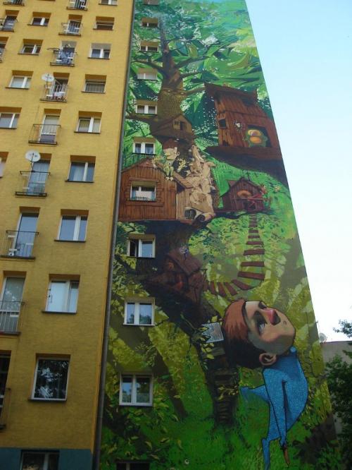 street_art_34.jpg