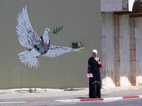 street_art_26_banksy.jpeg