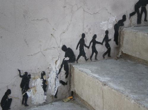 Street Art Solidarity.jpeg