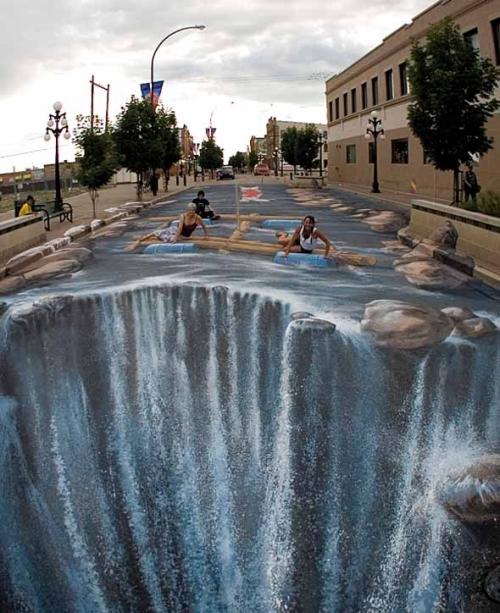 street_art_10.jpeg