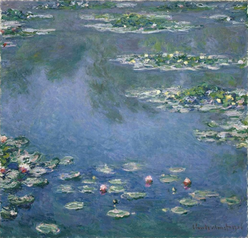 Claude_Monet_-_Water_Lilies_-_1906_Ryerson.jpg
