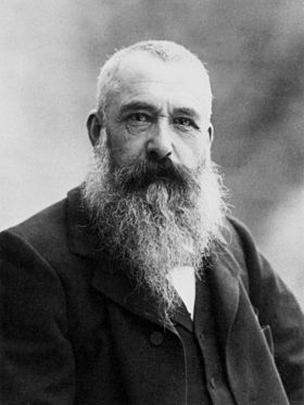 280px-Claude_Monet_1899_Nadar_crop.jpg