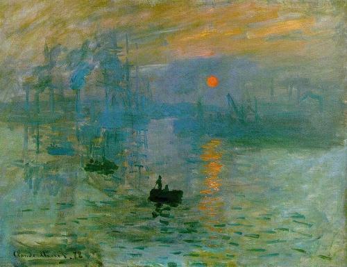 800px-Claude_Monet_Impression_soleil_levant_1872.jpg