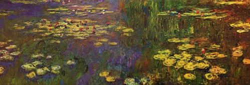 Claude_Monet_038.jpg
