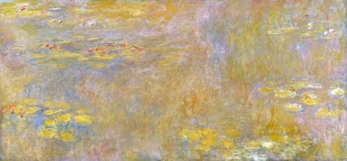 1280px-Claude_Monet_044.jpg