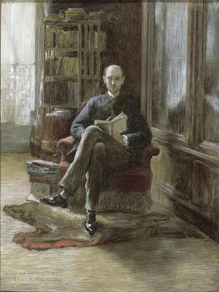 Portrait de Raymond Koechlin par Étienne Moreau-Nélaton..jpg
