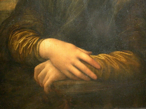 Mona_Lisa_detail_hands.jpg