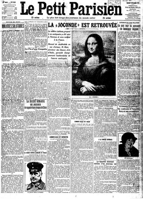 Mona_Lisa_Found_La_Joconde_est_Retrouvée_Le_Petit_Parisien_Numéro_13559_13_December_1913.jpg