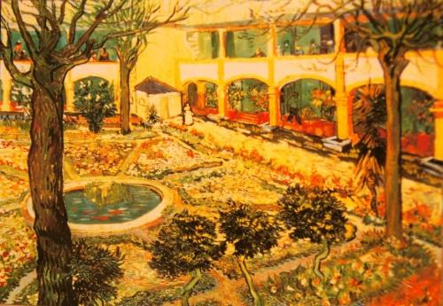 Van Gogh - Maison d'Avignon.jpg