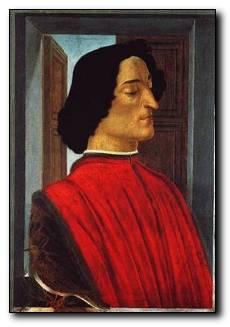 Portrait de Julien de Médicis (1476-1477) - Botticelli.jpg