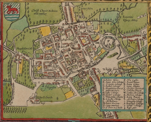 John_Speed's_map_of_Oxford_1605..jpg