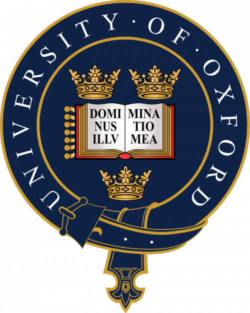 Oxford-University-Circlet.svg.png