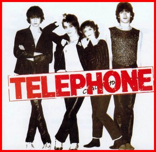 telephone paroles002.jpg